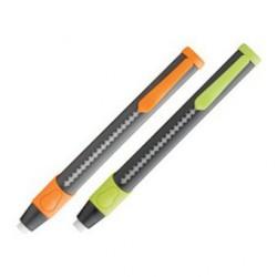 Gomma stick per cancellare Gom pen + ricambio  Maped